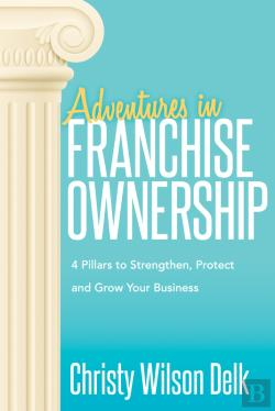 Bertrand.pt - Adventures In Franchise Ownership