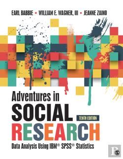 Bertrand.pt - Adventures In Social Research