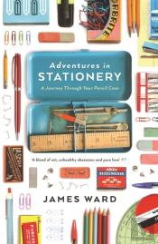 Adventures In Stationery