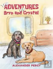 Adventures Of Bryn And Crystal