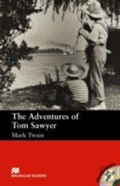 Adventures Of Tom Sawyerbeginner