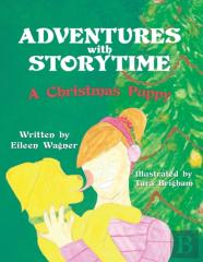 Adventures With Storytime