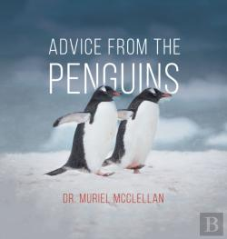 Bertrand.pt - Advice From The Penguins