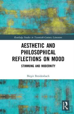 Bertrand.pt - Aesthetic And Philosophical Reflections On Mood