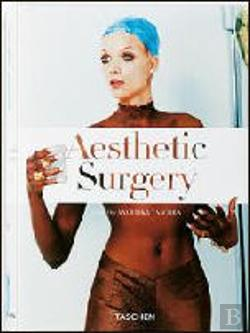 Bertrand.pt - Aesthetic Surgery