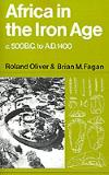 Bertrand.pt - Africa In The Iron Age
