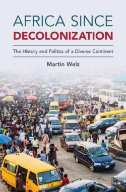 Bertrand.pt - Africa Since Decolonization