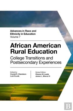 Bertrand.pt - African American Rural Education