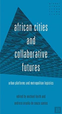 Bertrand.pt - African Cities And Collaborative Futures