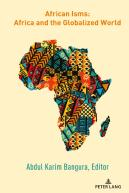 African Isms