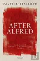 After Alfred