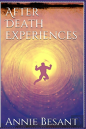 After Death Experiences