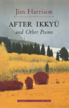 Bertrand.pt - After Ikkyu And Other Poems