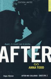 After Saison 2 (Edition Limitee)