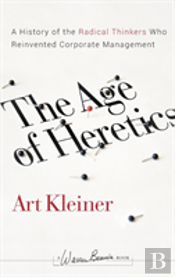 Age Of Heretics