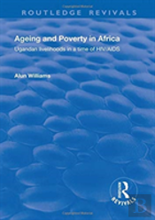 Ageing And Poverty In Africa Ugand