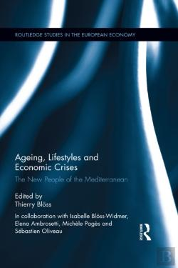 Bertrand.pt - Ageing, Lifestyles And Economic Crises