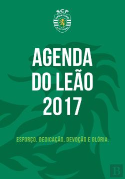 Bertrand.pt - Agenda do Leão 2017