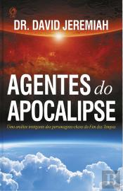 Agentes Do Apocalipse