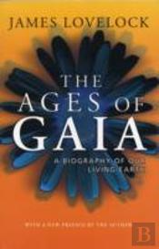 Ages Of Gaia