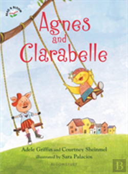 Bertrand.pt - Agnes And Clarabelle