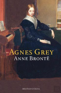 Bertrand.pt - Agnes Grey