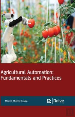 Bertrand.pt - Agricultural Automation