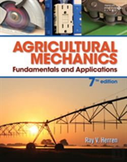 Bertrand.pt - Agricultural Mechanics: Fundamentals And Applications Updated, Precision Exams Edition