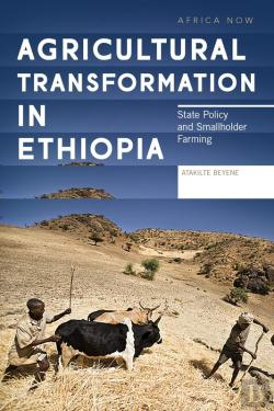 Bertrand.pt - Agricultural Transformation In Ethiopia