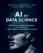 Ai For Data Science