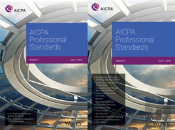 Aicpa Professional Standards, 2018