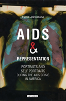 Bertrand.pt - Aids And Representation