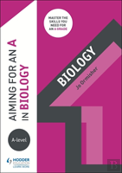 Bertrand.pt - Aiming For An A In A-Level Biology