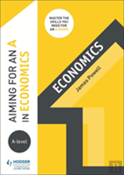Bertrand.pt - Aiming For An A In A-Level Economics