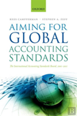 Bertrand.pt - Aiming For Global Accounting Standards
