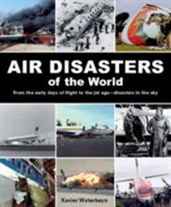 Bertrand.pt - Air Disasters Of The World