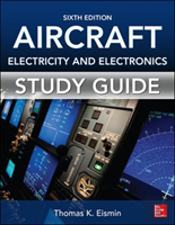 Aircraft Electricity And Electronics Study Guide