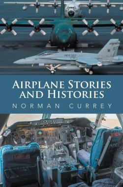 Bertrand.pt - Airplane Stories And Histories