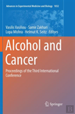 Bertrand.pt - Alcohol And Cancer