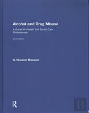 Alcohol And Drug Misuse 2nd Ed Ra