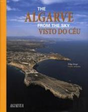 Algarve Visto do Céu / Algarve From the Sky