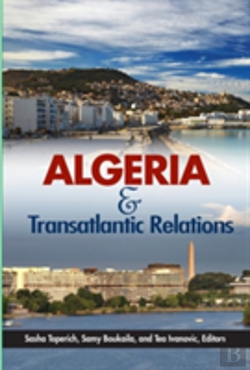Bertrand.pt - Algeria And Transatlantic Relations