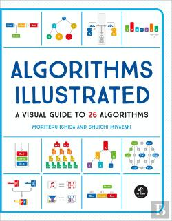 Bertrand.pt - Algorithms: Explained And Illustrated