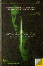 Alien- O Regresso