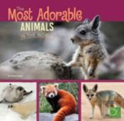 All About Animals Pack A