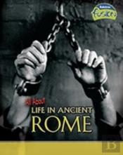 All About Life In Ancient Rome