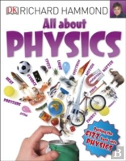 Bertrand.pt - All About Physics