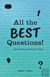 All The Best Questions!