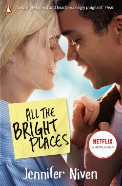 Bertrand.pt - All the Bright Places