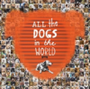 Bertrand.pt - All The Dogs In The World